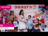 Children Professional Model World 2017. Репортаж KIDS FASHION TV
