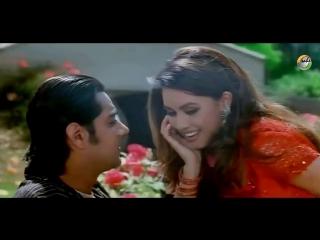 Dil Diwana Na Jane Kab - Daag- The Fire (1080p HD Song).mp4