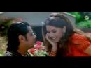 Dil Diwana Na Jane Kab Daag The Fire 1080p HD Song mp4