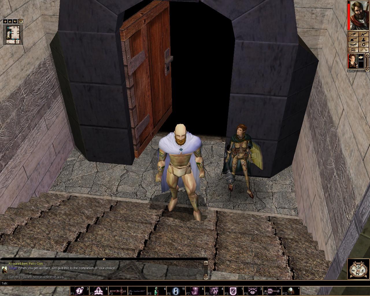 Невервинтер 2 моды секс броня