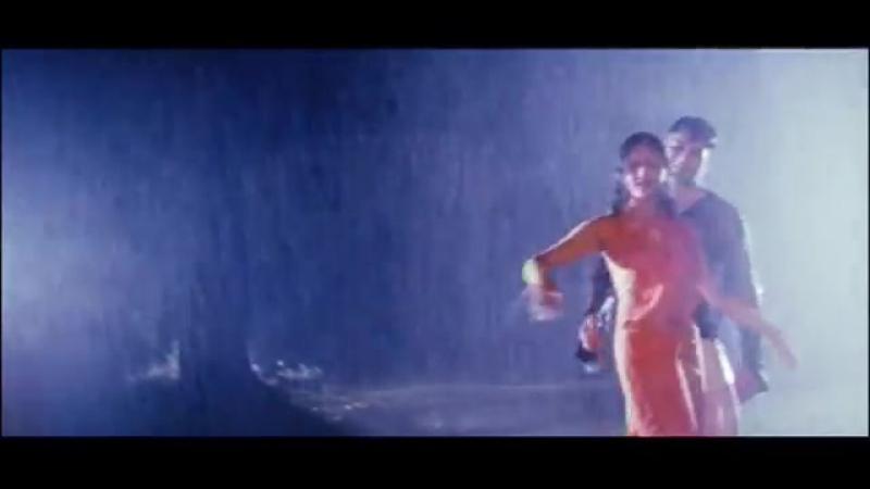 С любимыми не расставайтесь - Индийское кино