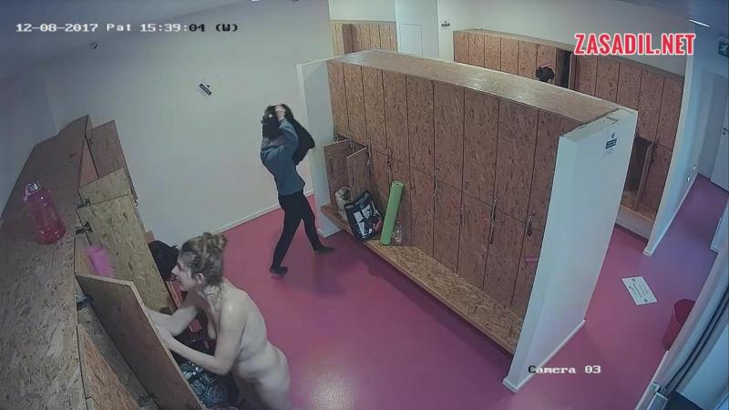 Полная версия видео из женской раздевалки с сайта zasadil net