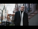 Chazz Palminteri Video / I'm going to make you a deal..