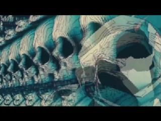 Tim Tama - Alignment [BLVCKPLVG005]