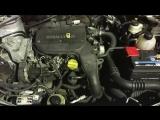 купить бу запчасти Renault двигатель 1.9 л компания Автотехнологии +79022866513