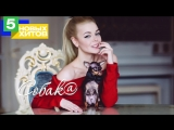 Алина Гросу - 5 Новых Хитов 2017 г