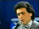 Sanremo 1988 - Emozioni (Эмоции)