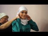 Мой фильм Никах Ильдара и Диляры