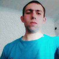Kostya Grigoryev