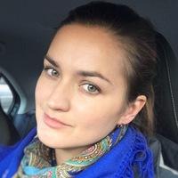 Оксана Чернецкая