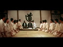 Кричащий тигр / Десять пальцев из стали / The Screaming Tiger / Tang ren piao ke(1973)