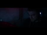 Beast of Burden Веб-клип #4 2018
