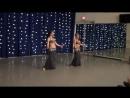2013 Showcase Hafla Barbara and Valenteena 18248