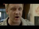 Братство десанта (2012) 8 серия