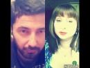 Алсу Иногда verages version on Sing Karaoke by Murod Bukhara and Korkmazlari88 Smule