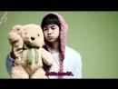 Yang YoSeob (Beast) - Happy Birthday (Hun Sub).mp4
