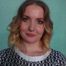 Анастасия Трифонова фото #20