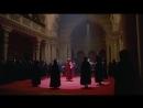 С широко закрытыми глазами (1999) Режиссер: Стэнли Кубрик