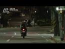 Мстители из Буам-дон - 4 серия отрывок