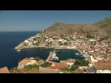 Greece - Athens And The Islands - Travel Documentary