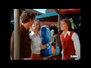 1 David Cassidy  Partridge Family - Breaking Up Is Hard To Do - ( Alta Calidad ) Full HD