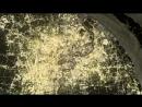 BBC Дикий Китай 6 Время возможностей Познавательный природа путешествие 2008