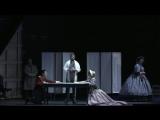 Gran Teatre del Liceu - Charles Gounod Romeo et Juliette (Барселона, 27.02.2017) - Акт I-III
