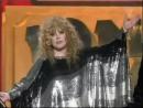 Алла Пугачёва и Максим Галкин - Холодно + вручение награды Михаилу Жванецкому (Юмор Года, 16.10.2007)