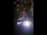 Marina Andreewa - Live