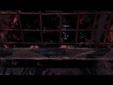 Трейлер кровожадного племени в дополнение Slaughter Tribe для Middle-earth: Shadow of War.