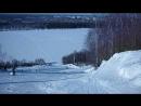 Егор спортивная деревня Новинки-Нижний Новгород