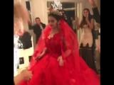 свадьба зарини 💕