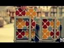 Greta Wolf - интернет-магазин  плитки и мозаики ручной работы