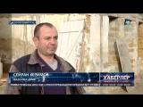 Старинная мечеть села Вишенное нуждается в поддержке