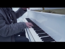 Let It Go (Disneys Frozen) Vivaldis Winter - The Piano Guys