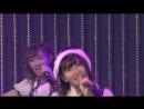 180124 NMB48 Stage BII4 Renai Kinshi Jourei