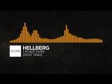 [Progressive House] - Hellberg - Im Not Over (feat. Tash) (Radio Edit)