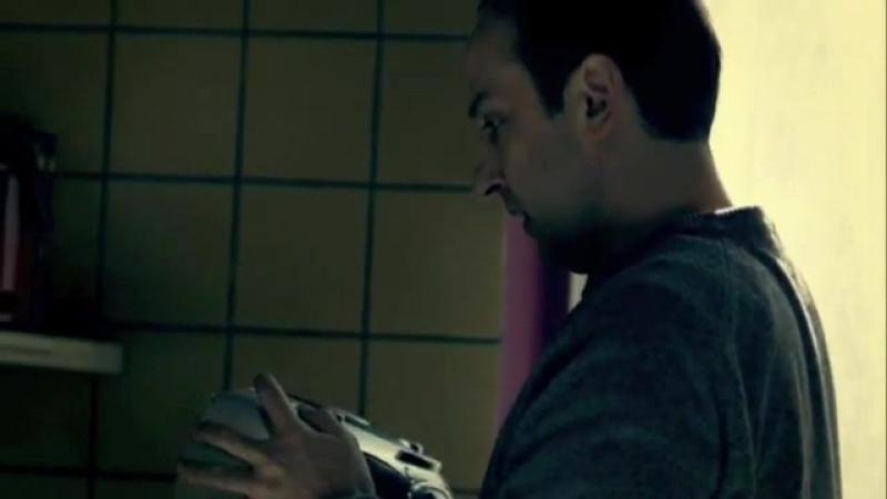 Трейлер Осажденные мертвецами (2010) - SomeFilm.ru