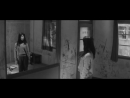 Испорченная девчонка   Delinquent Girl   Hiko shojo 非行少女