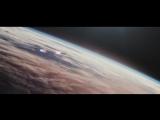 Илон Маск предложил использовать ракеты для быстрых полётов в любую точку Земли