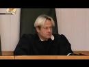 6 кадров Успокойте адвоката