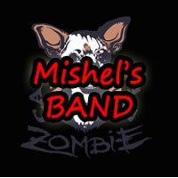 "Афиша Самара 29/12 ""Mishel's BAND"" в Zombie BAR'e"