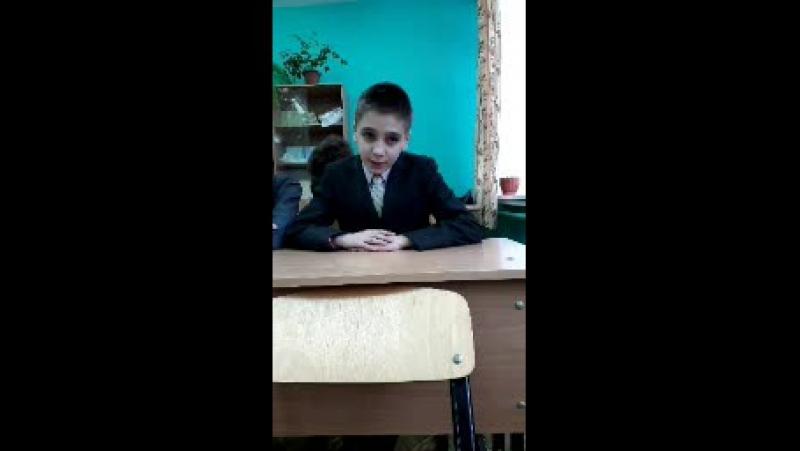 Батыр Оразгельдыев - Live