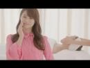 CM Fukada Kyoko - MENARD 15s 17.10