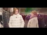 Меховой магазин «Белка» г. Тюмень