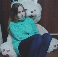 Анастасия Осокина, Вологда - фото №4