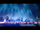 Bastille Laura Palmer Czad Festival 23.08.2017