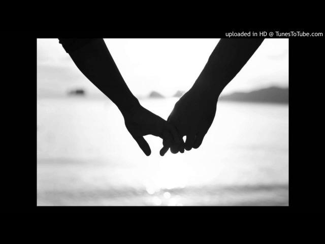 მე შენ მიყვარხარ უფრო და უფრო... )