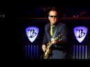 Joe Bonamassa - No Good Place For The Lonely - 4/21/17 The Royal Albert Hall - London