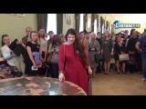 X Международный конкурс молодых оперных певцов Елены Образцовой